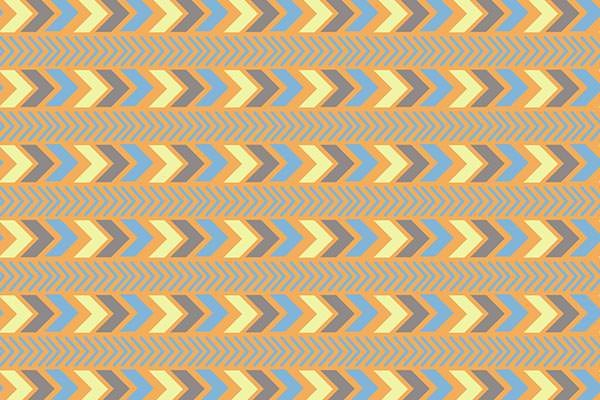 herringbone patterns 05