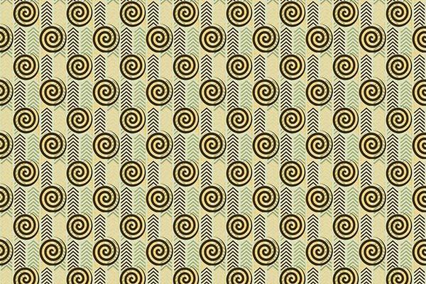 amazing free herringbone photoshop patterns