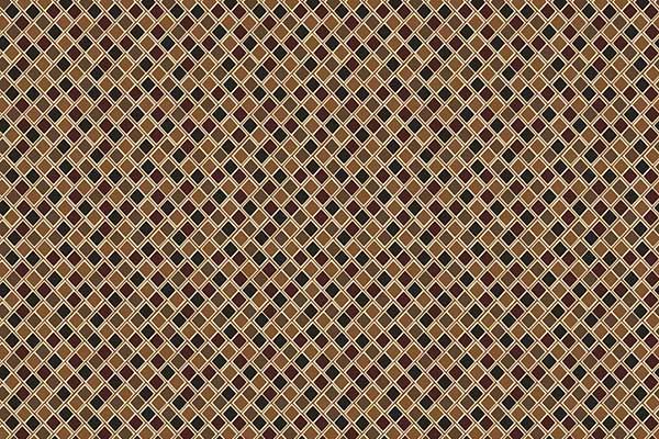 buried herringbone patterns for photoshop