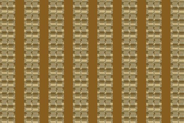 free herringbone weave patterns for photoshop