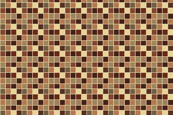 free abstract herringbone patterns for photoshop