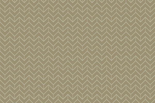 herringbone patterns 11