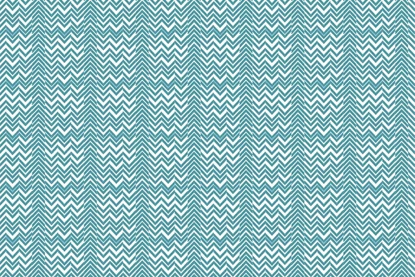 herringbone patterns 13