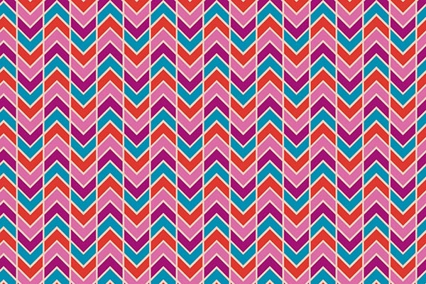promised herringbone pattern for photoshop