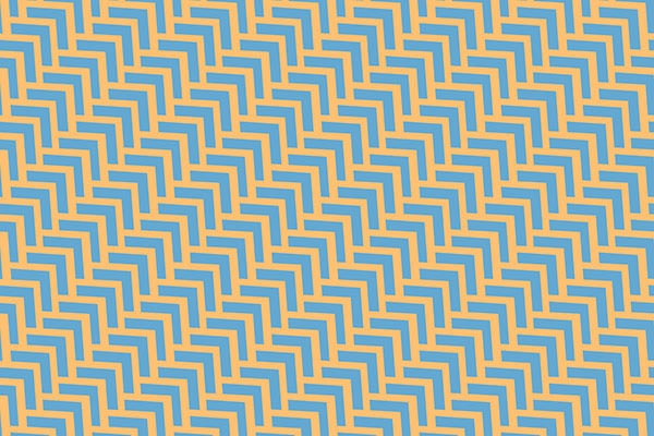 herringbone patterns 16