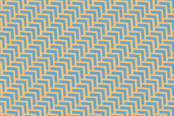 free orange herringbone patterns for photoshop