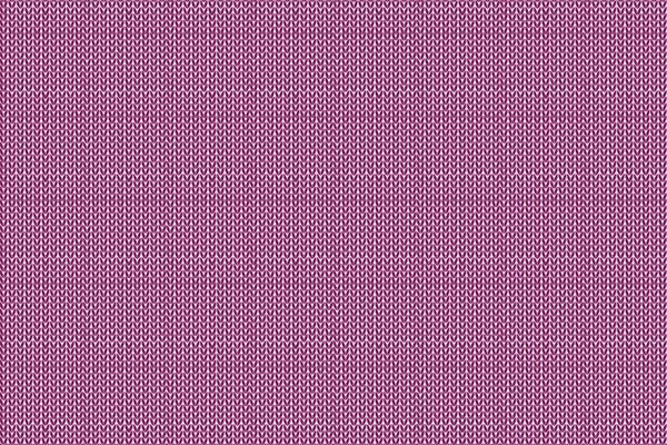free purple herringbone patterns for photoshop