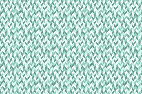 free aqua herringbone patterns for photoshop
