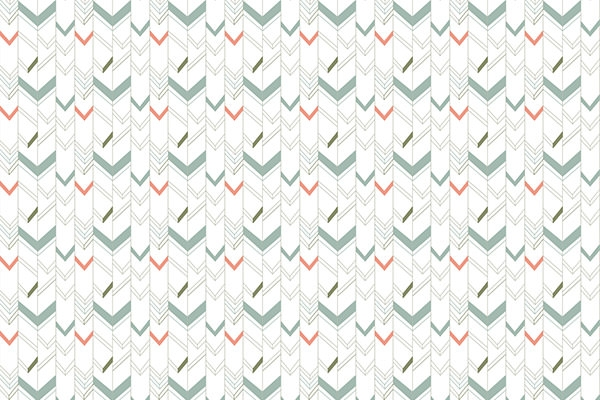 herringbone patterns 19