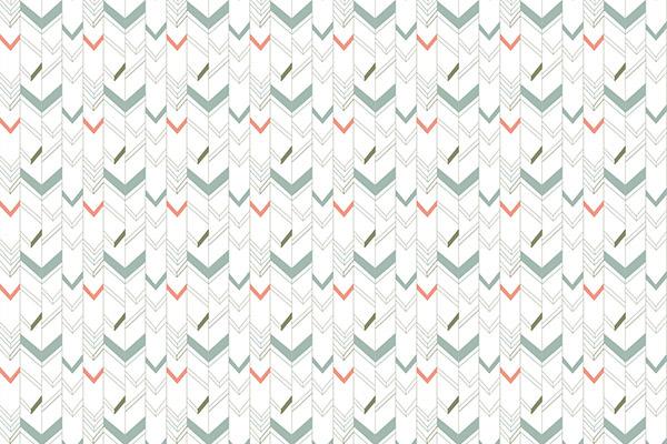 free retro herringbone patterns for photoshop