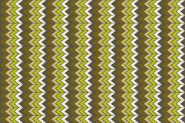 herringbone patterns 20