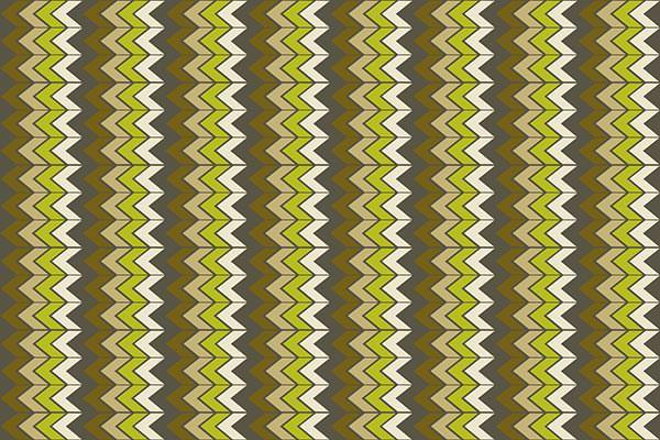 free olive herringbone patterns for photoshop