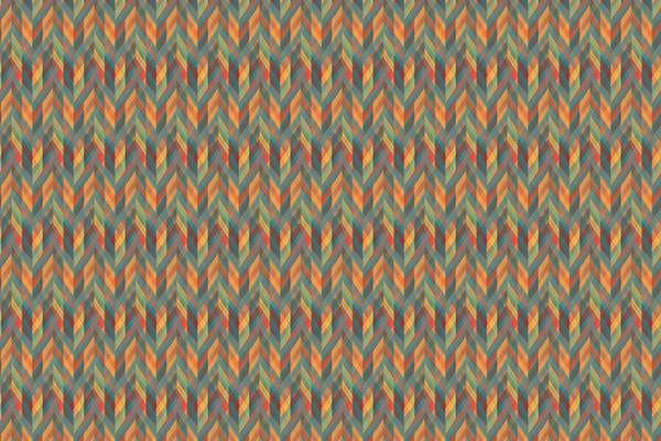 colorful herringbone patterns for photoshop