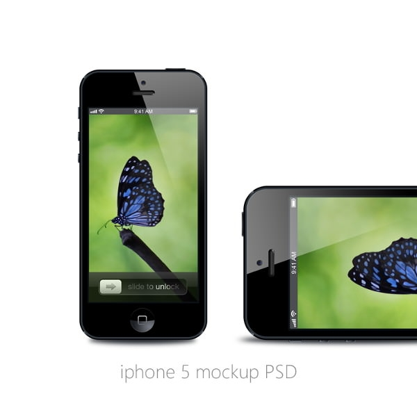 iPhone-5-Mockup-PSD-for-Free-Download