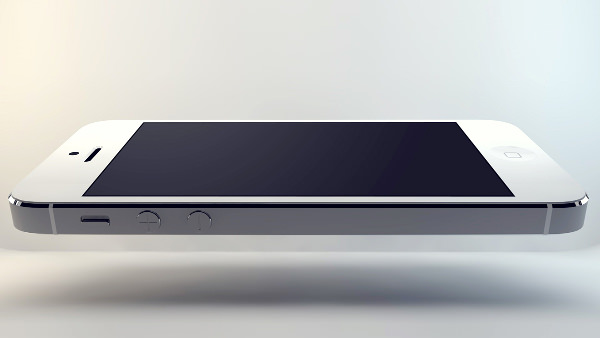 iPhone_5_levitation_mockup_psd