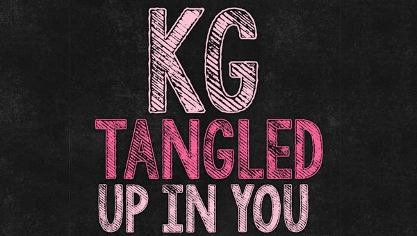 kg-tangled-up-in-you