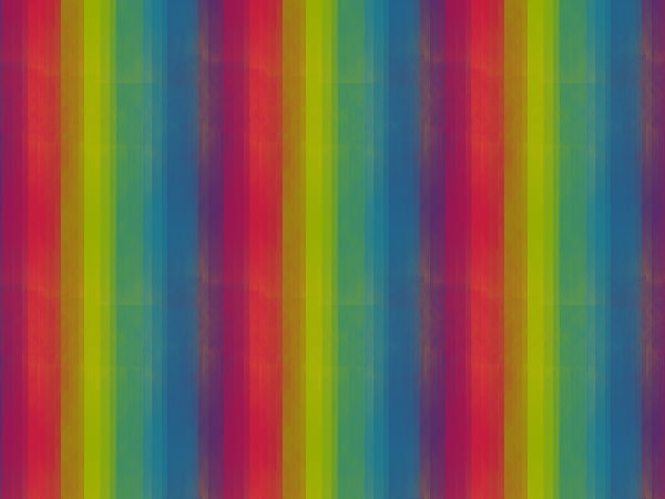 lunatic-rainbow-pattern