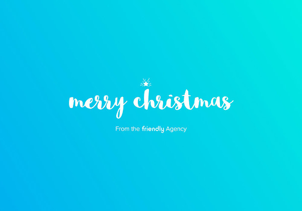 merrychristmas.thefriendlyagency