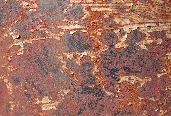Free 70 Rusted Metal Texture Designs In Psd Vector Eps