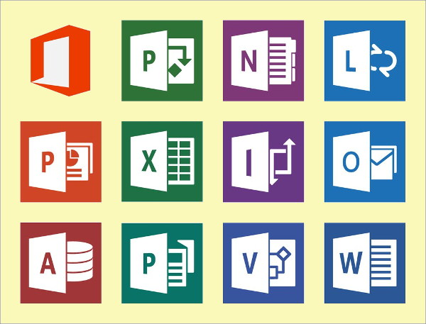 microsoft_office_icons