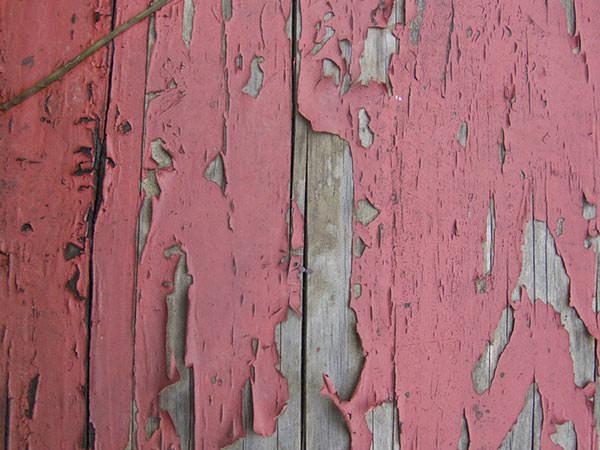 peeling_paint_texture