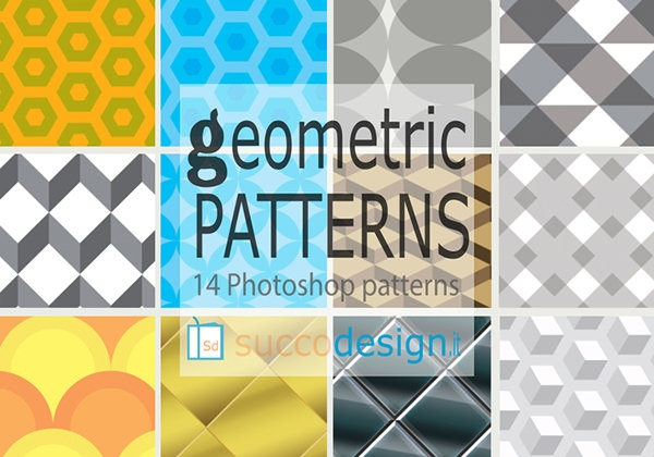 photoshop-14-high-resolution-geometric-patterns