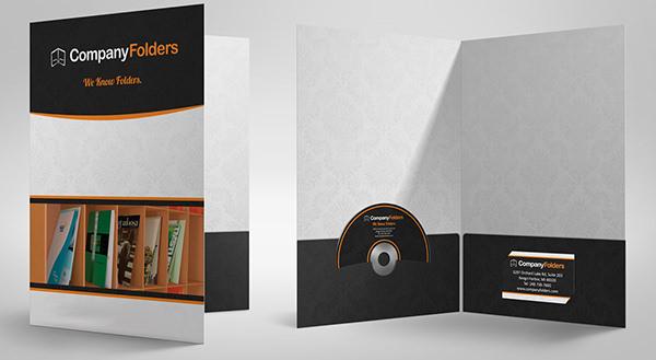 presentation-folder-mockup-template-free-psd