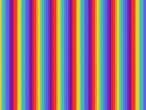 rainbow-stripes-patterns