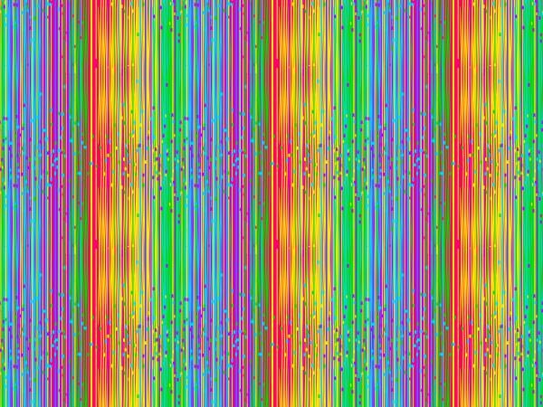 rainbow-sunset-pattern
