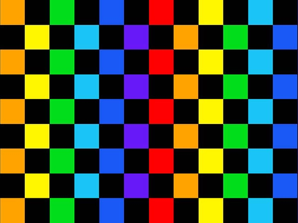 rainbow_checkered
