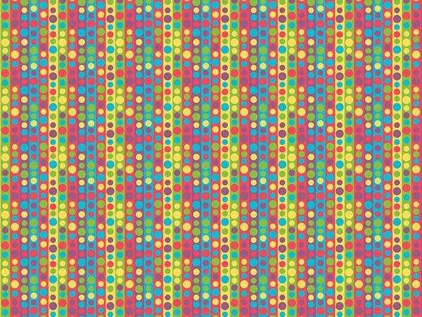spotted-rainbow-pattern