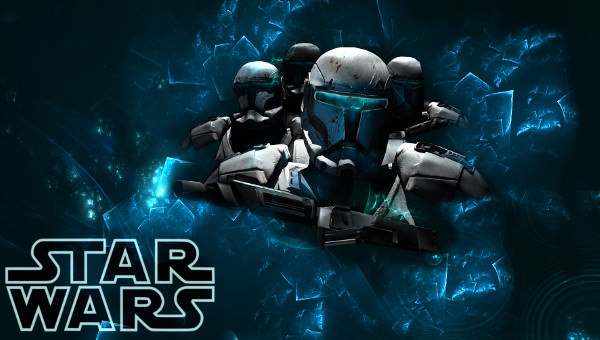 20 amazing star wars backgrounds freecreatives