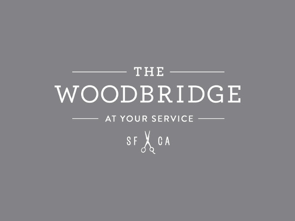 woodbridge_hair_salon_logo