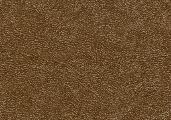 5 Seamless Free Tileable Leather Textures