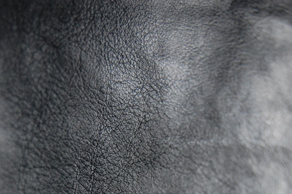 9 Seamless Leather Textures For Free