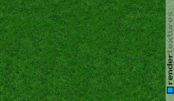 Amazing Free Seamless Grass Texture