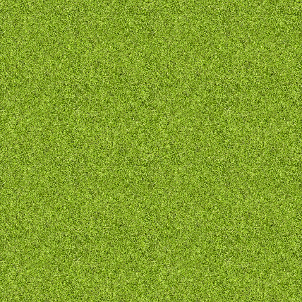 Amazing Tileable Grass Texture For Free