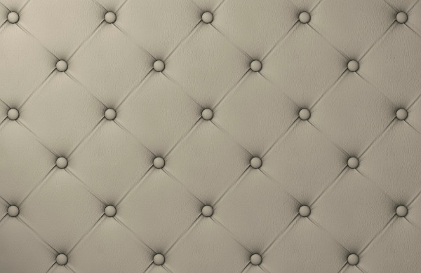 Awesome Free White Leather Texture Download