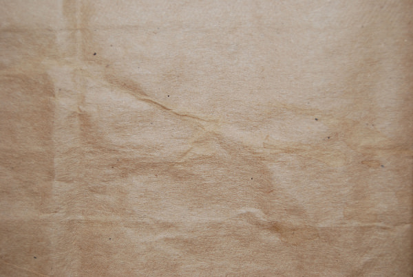 Best Brown Paper Texture Collection