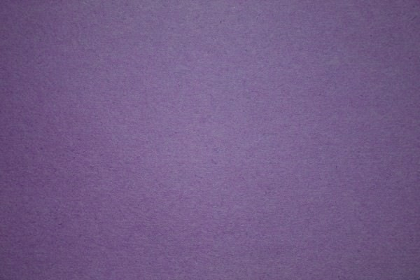 Blue Purple Construction Paper Texture.