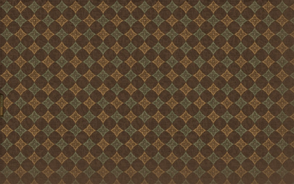 Blue and Brown Free Vintage Twitter Background