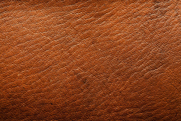 Brown Leather Texture For Free