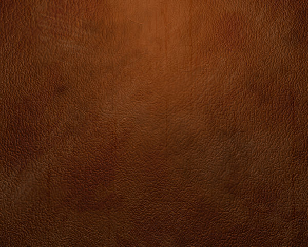 Brown Leather Texture Free Download
