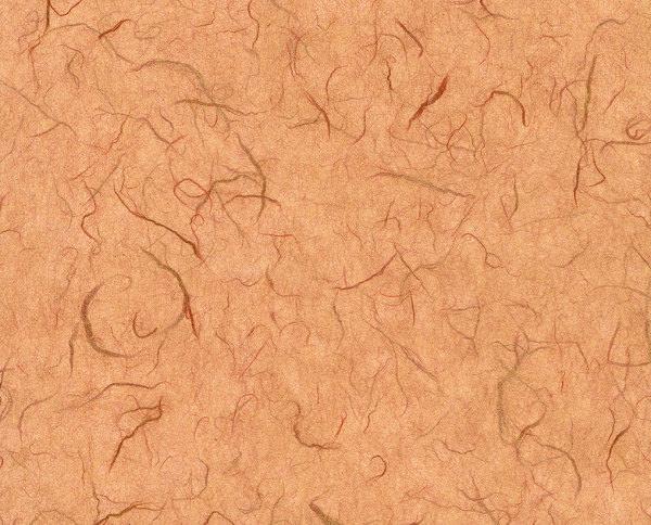 Brown Mulberry Handmade Paper