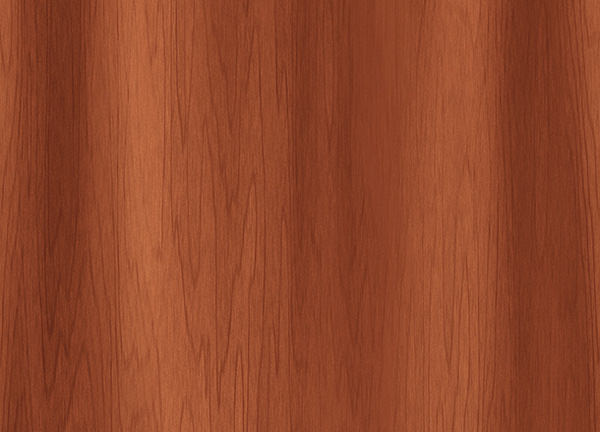 Brown Oak Wood Texture Background