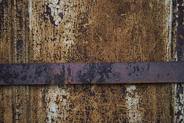 old rusty metal free - photo #3