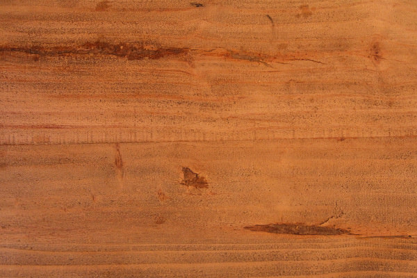 Brown Wood Grain Table Texture