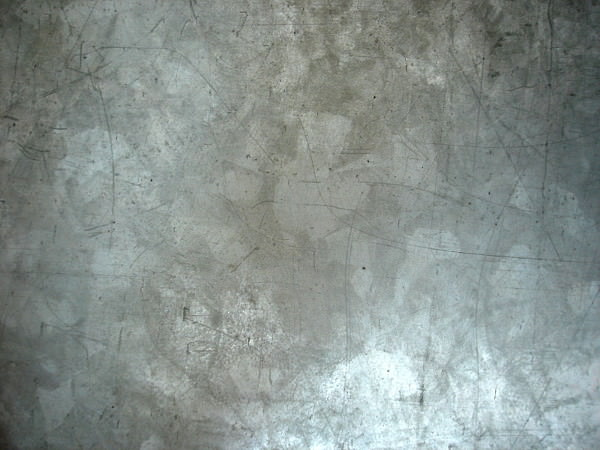 brushed metal texture with grunge effect