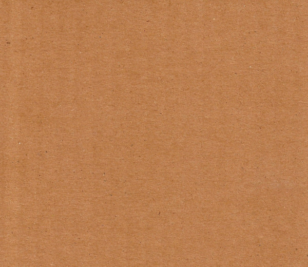 45+ High Quality Free Brown Paper Textures | FreeCreatives