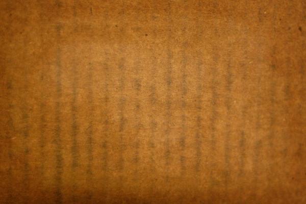 Cardboard Stock Paper Texture